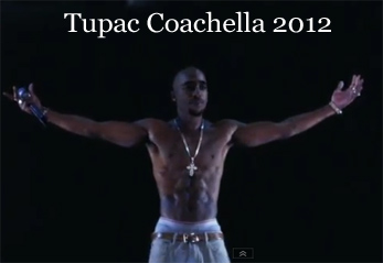 Who Is The Company Behind The Tupac Coachella Performance?