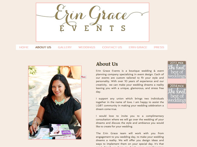 event-planner-site
