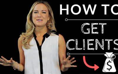 How To Get Clients For Your Event Planning Business [Updated 2020]