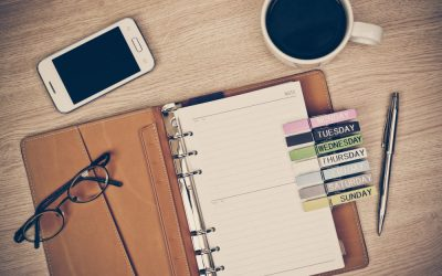 Getting a Job as an Event Planner (Your First Steps)