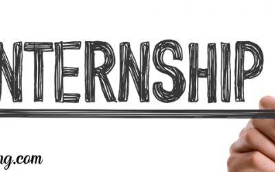 How to Get an Event Planning Internship